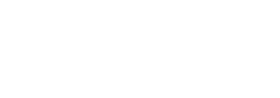 Whitetail Properties Tv
